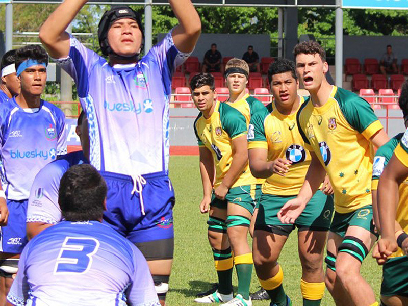 Large samoa  australia schools line out 800