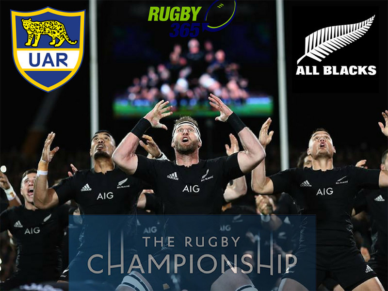 Large arg v nz logos with haka 800