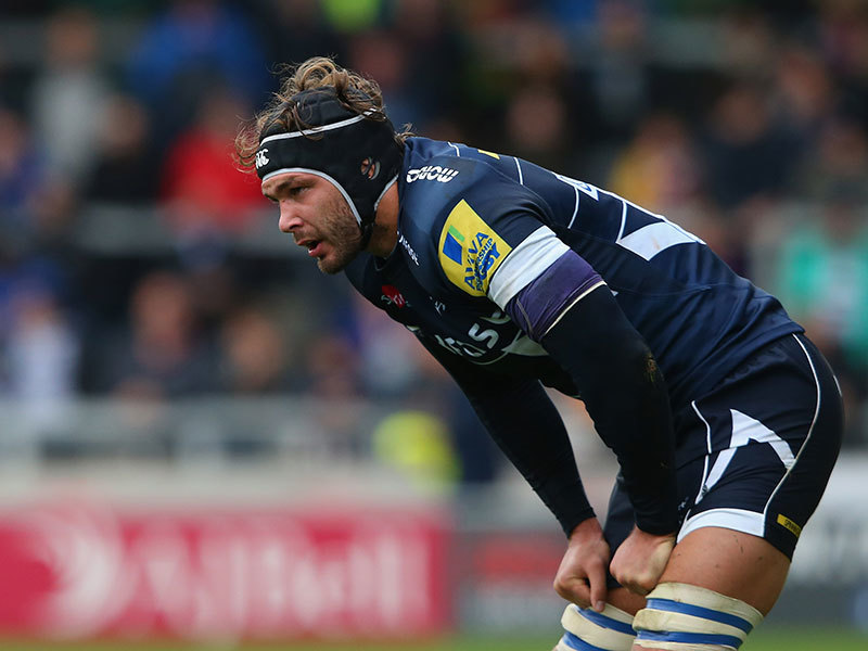 Large sale sharks v tigers 2016 800