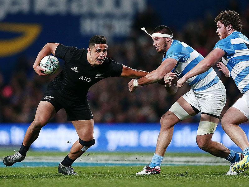 Large anton lienert brown all blacks handoff 800