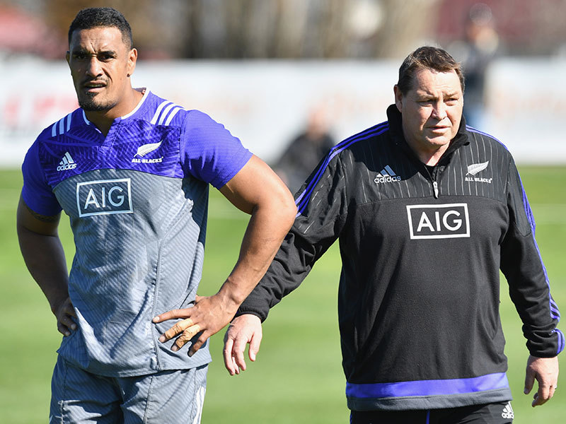 Large jerome kaino and steve hansen 800