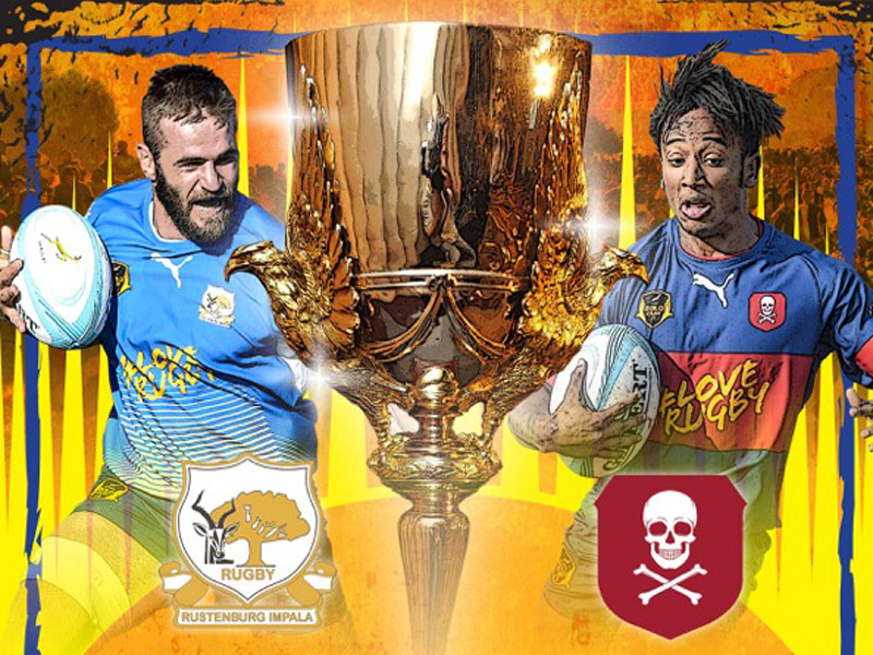 Large gold cup final round  800