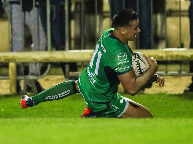 Large cian kelleher connacht try 800
