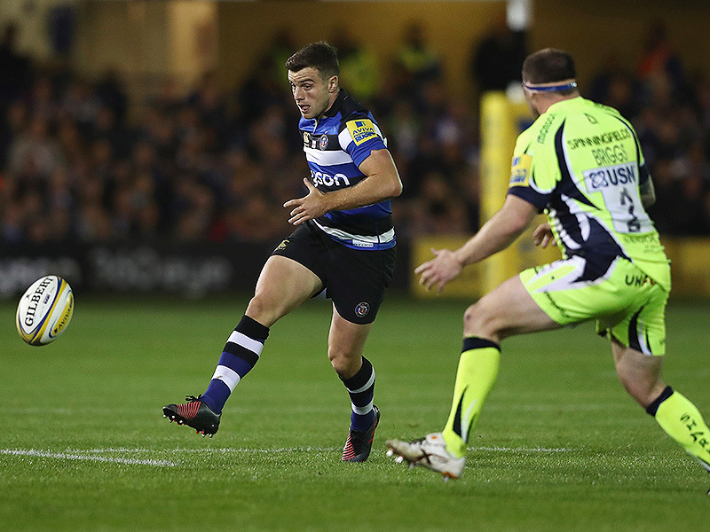 Large george ford bath chips 800