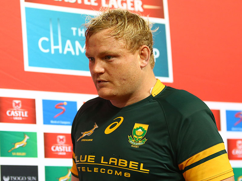 Adriaan strauss v all blacks 800
