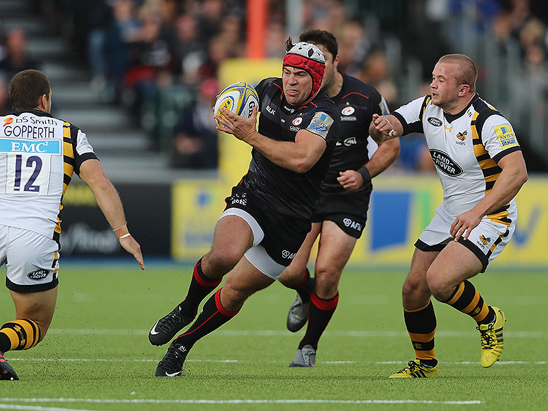 Large schalk brits sarries breaks 800