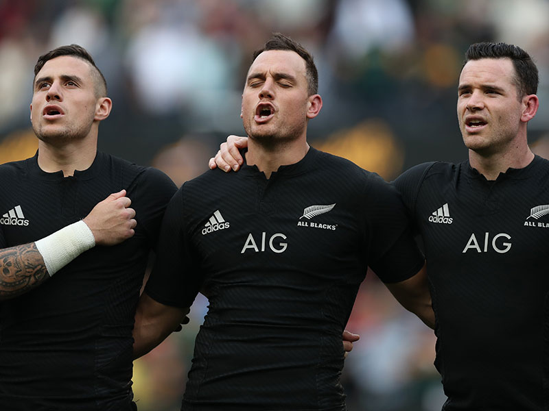 Israel dagg all blacks anthem 800