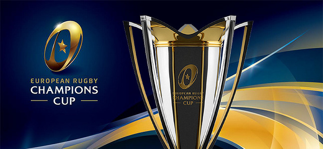 Mc article european champions cup trophy and logo 800