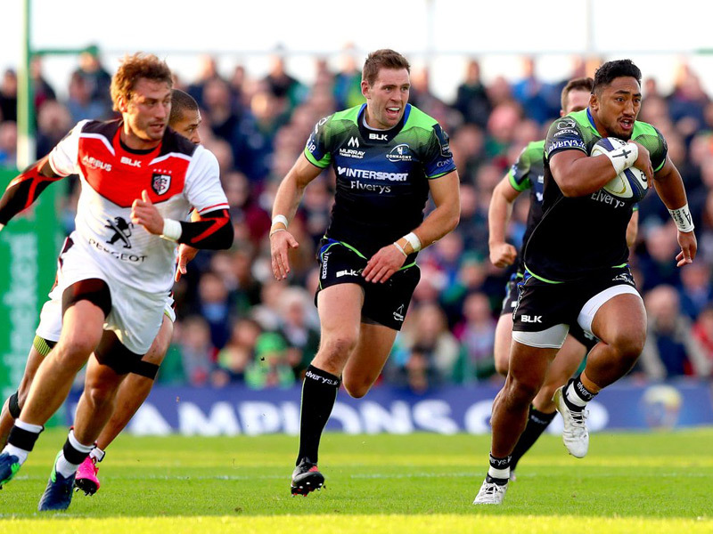 Large connacht v toulouse 800