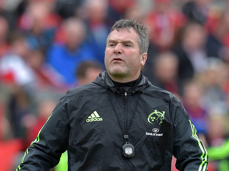 Large anthony foley 800