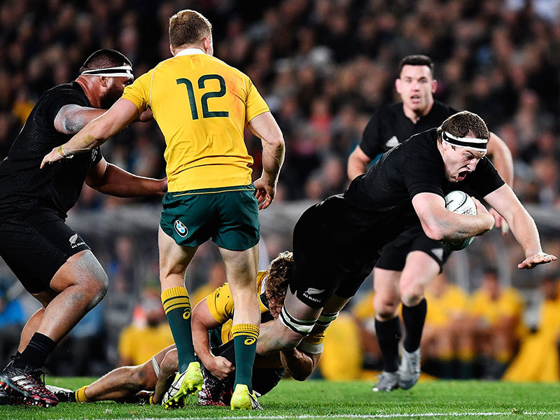 Large all blacks v wallabies eden park 2016 800