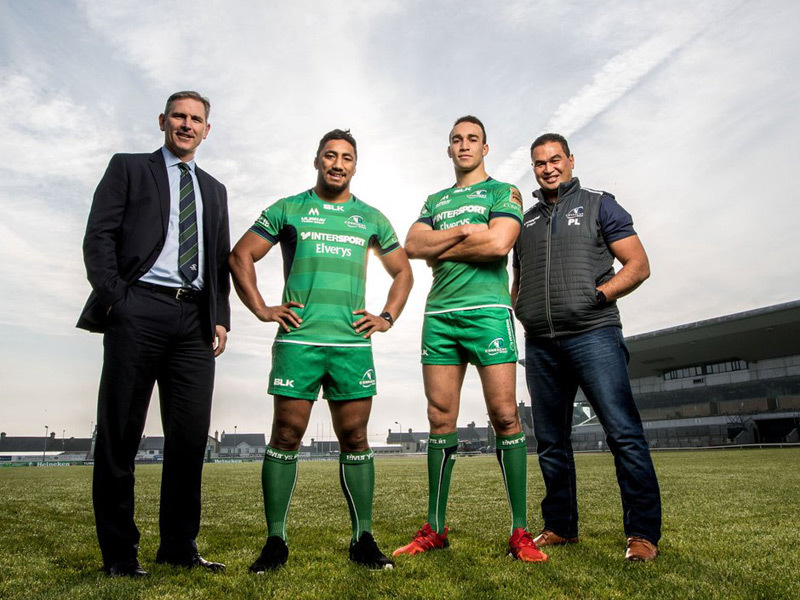 Large aki and dillane connacht ru