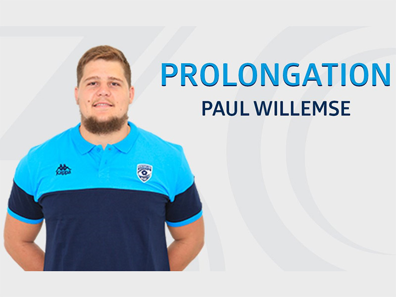 Large paul willemse montpellier 800