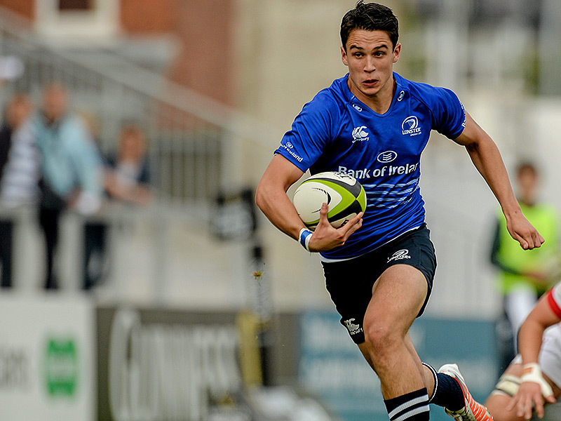 Large joey carbery leinster2 800