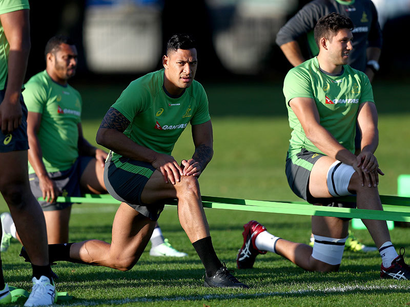 Large israel folau training london 2016 800