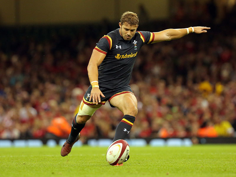 Large leigh halfpenny 800