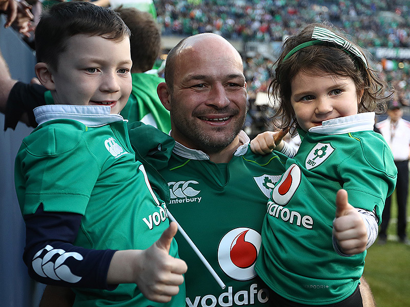 Large rory best with children 800