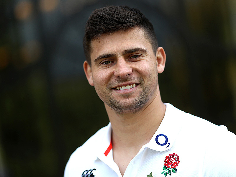 Large ben youngs england h s 800