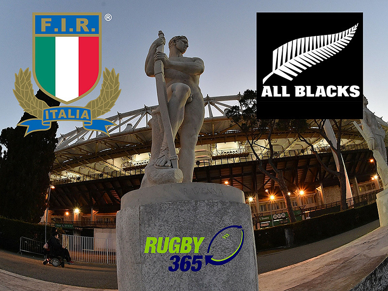 Large italy v new zealand preview 800