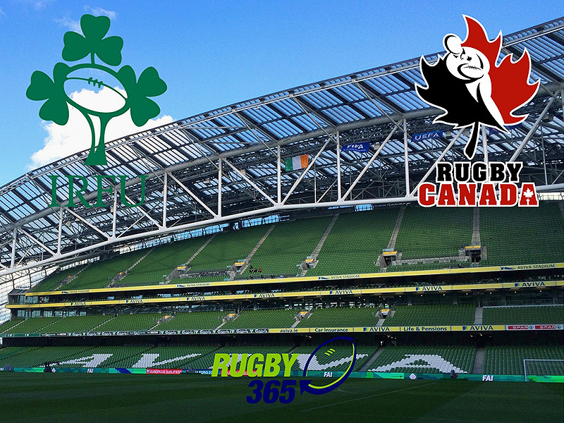Large ireland v canada preview 800