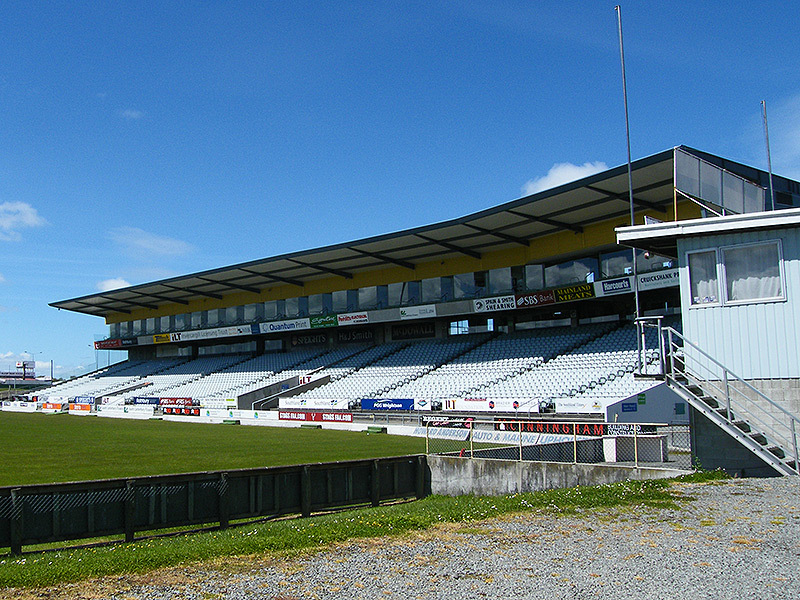 Large rugby park invercargill 800
