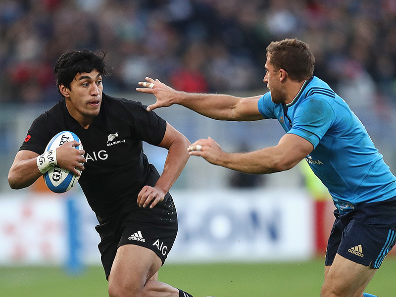 Large rieko ioane all blacks run 800