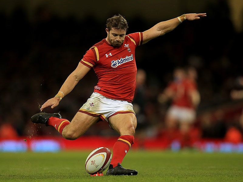 Large leigh halfpenny 2016 800