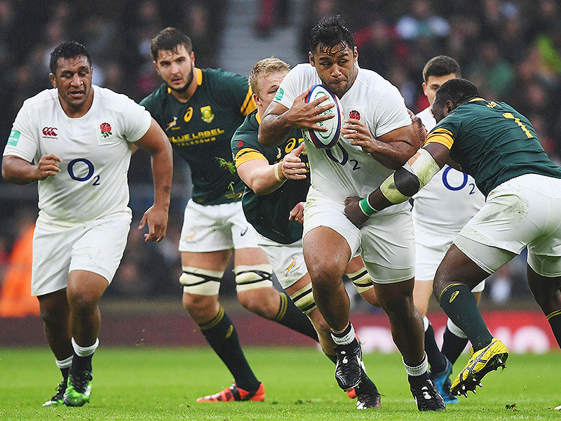 Large billy vunipola england v south africa 800