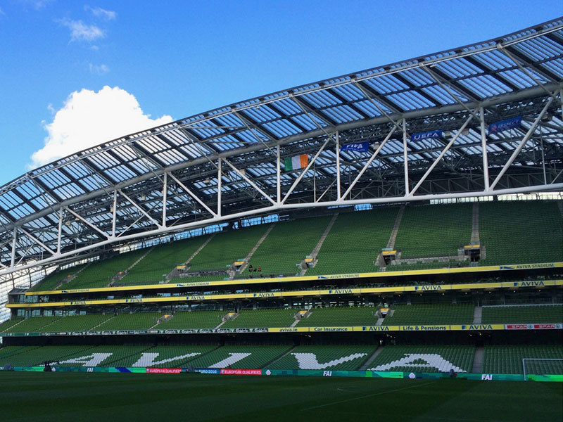 Large aviva stadium 800