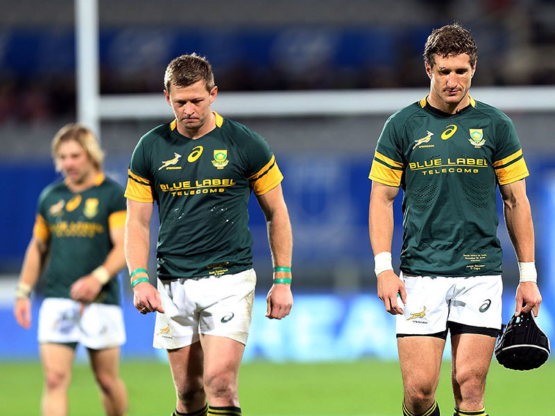Large ruan combrinck and johan goosen 2016 800