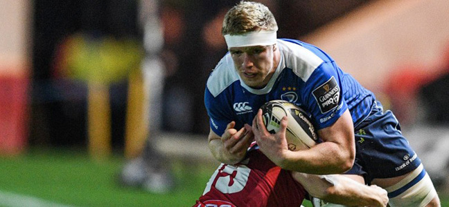 Mc article scarlets v leinster 2016 800