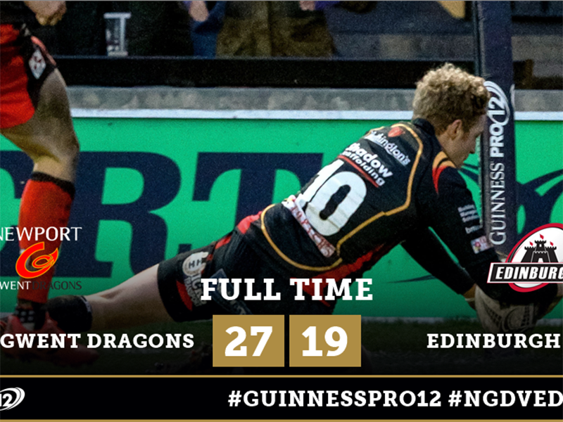 Large newport v edinburgh result 800