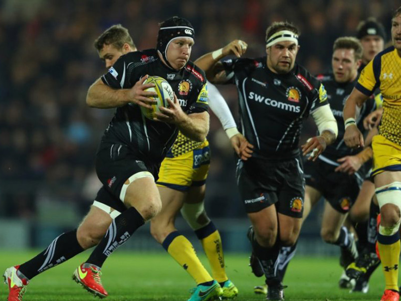 Large exeter chiefs general 800