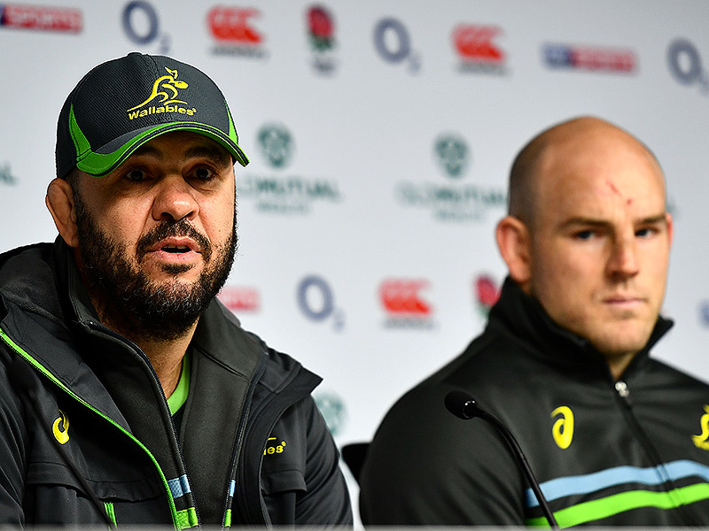 Large michael cheika   stephen moore 800