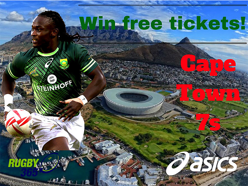Large win free cape town 7s tickets 3 800