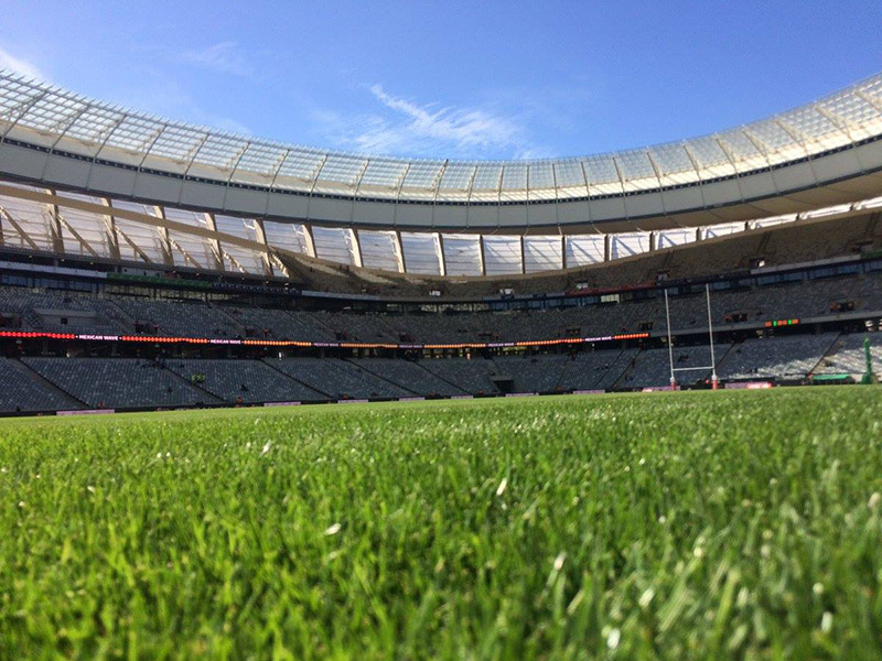 Cape town stadium inside 800