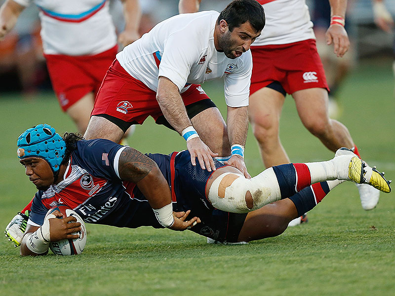 Joe taufete e usa eagles 800