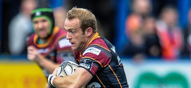 Mc article sarel pretorius newport gwent dragons 800