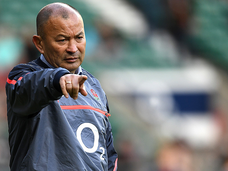 Large eddie jones england points2 800