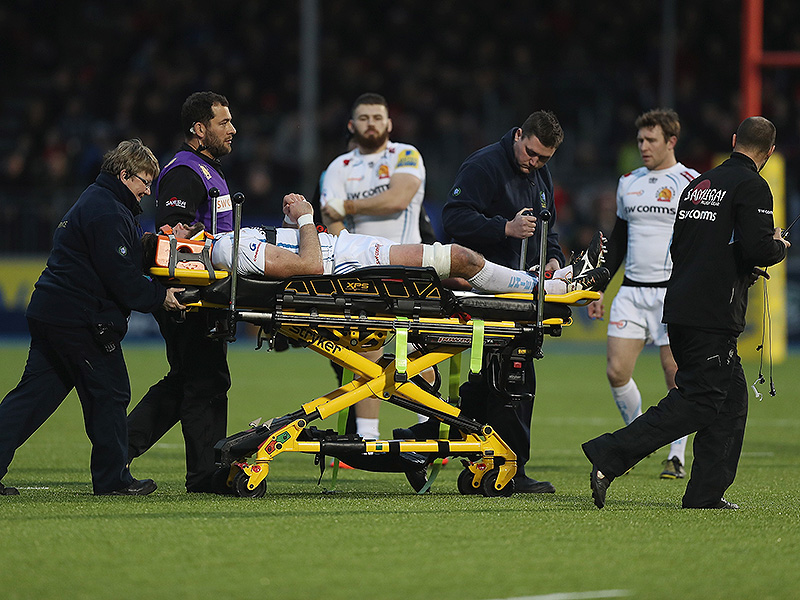 Geoff parling exeter stretcher 800