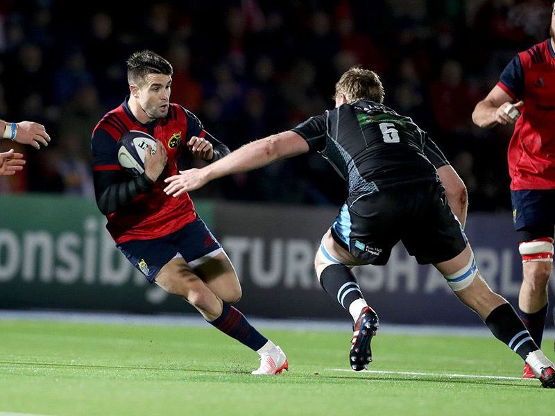 Large glasgow v munster action2 800