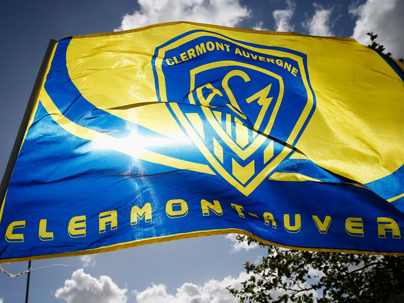 Large clermont flag   800