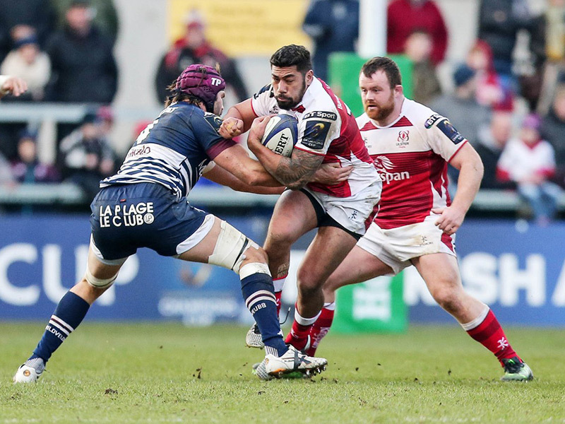 Large ulster v bordeaux action 800