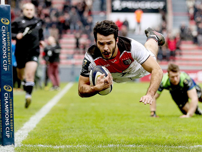 Large toulouse champions cup try 800