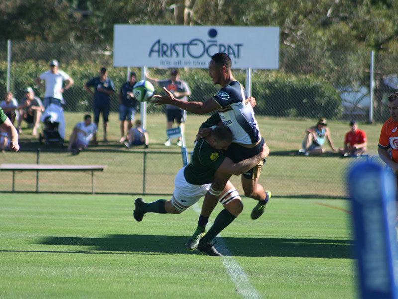 Large brumbies v aus barbarians 2017 800