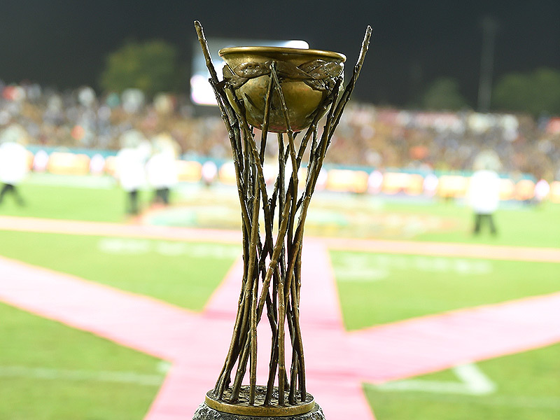 Large varsity cup trophy 800