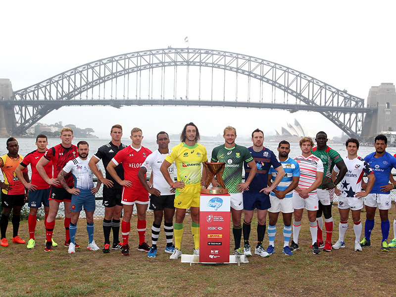 Large sydney sevens men s captains 800