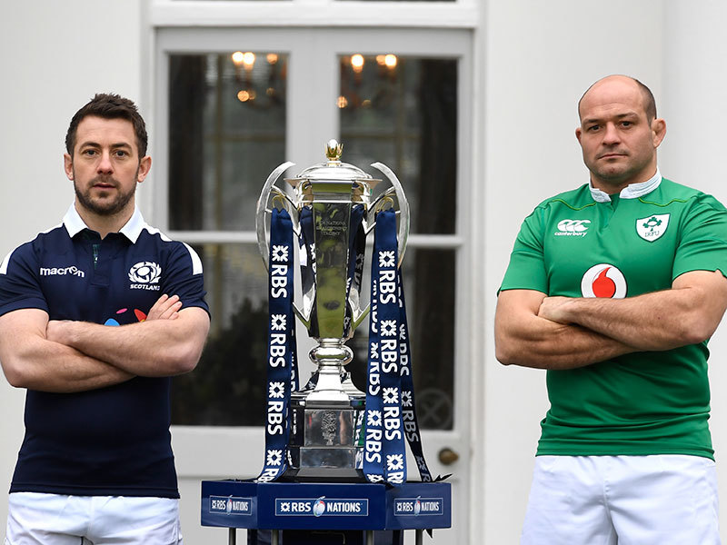 Large greig laidlaw and rory best 2017 800