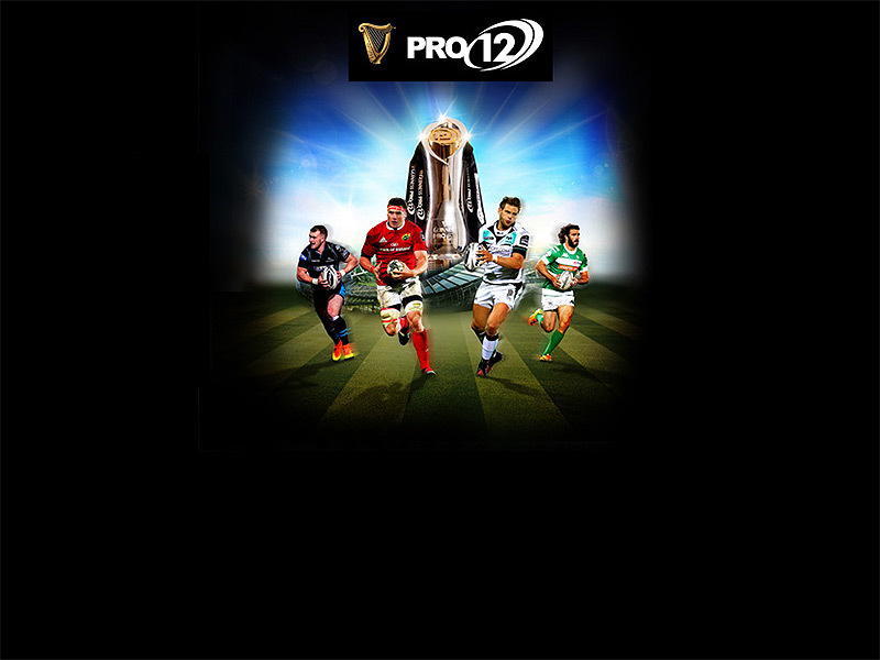Large pro12 banner 800