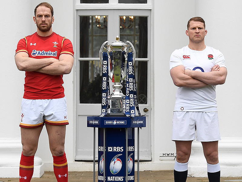 Large alun wyn jones wales   dylan hartley england 800